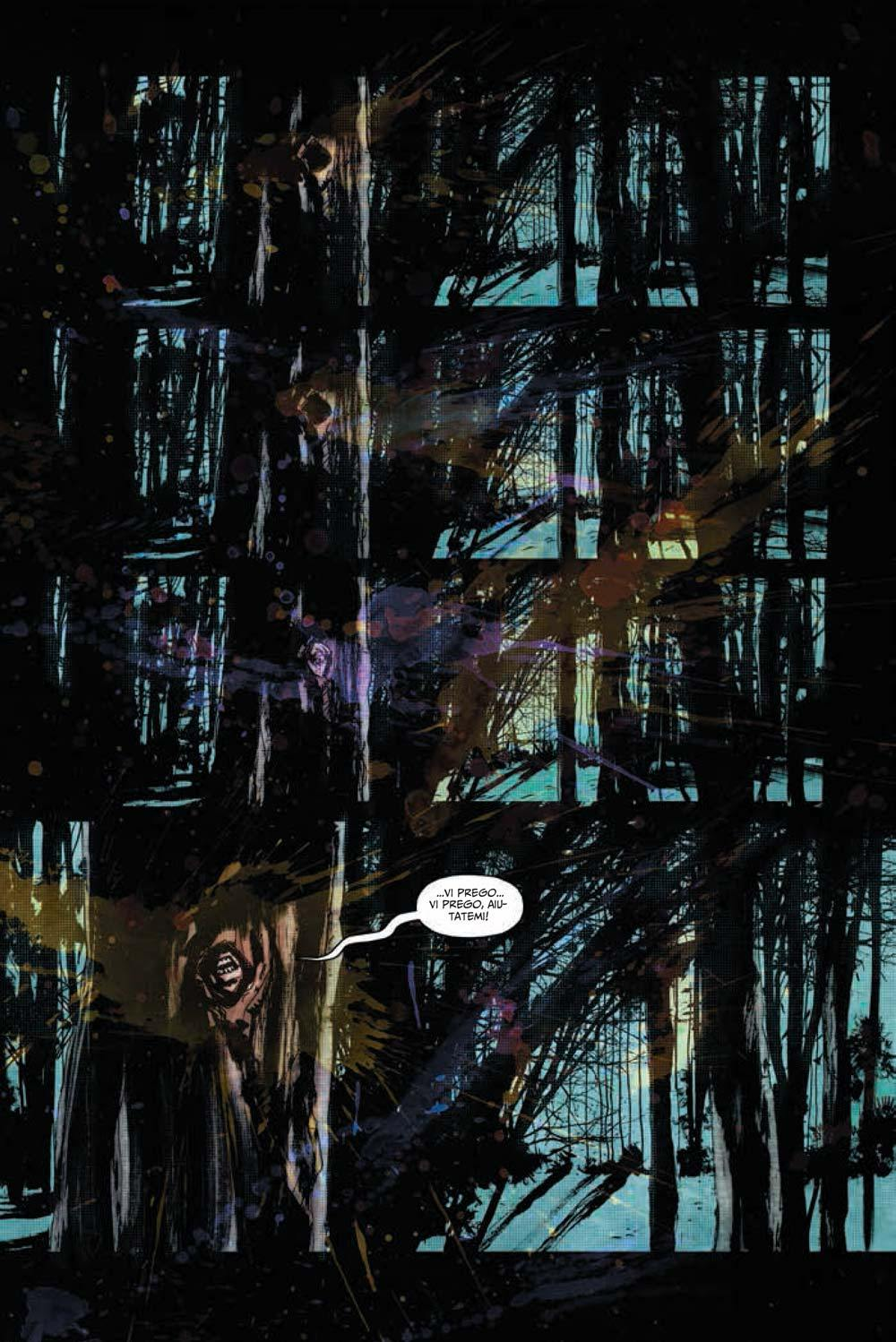 wytches-1