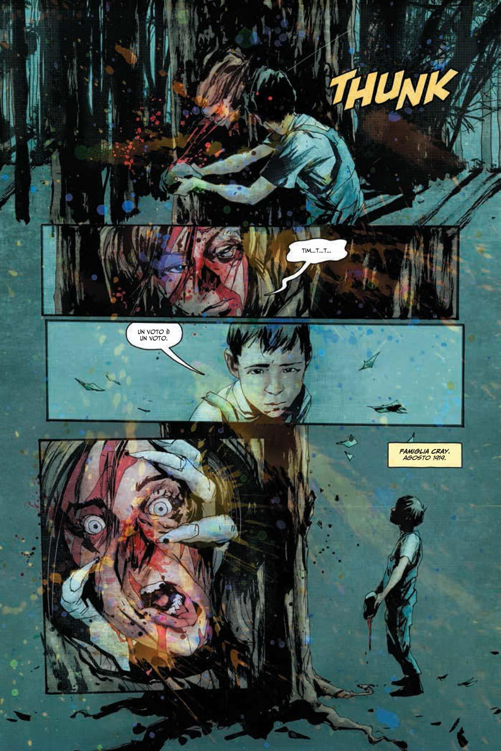 wytches-2