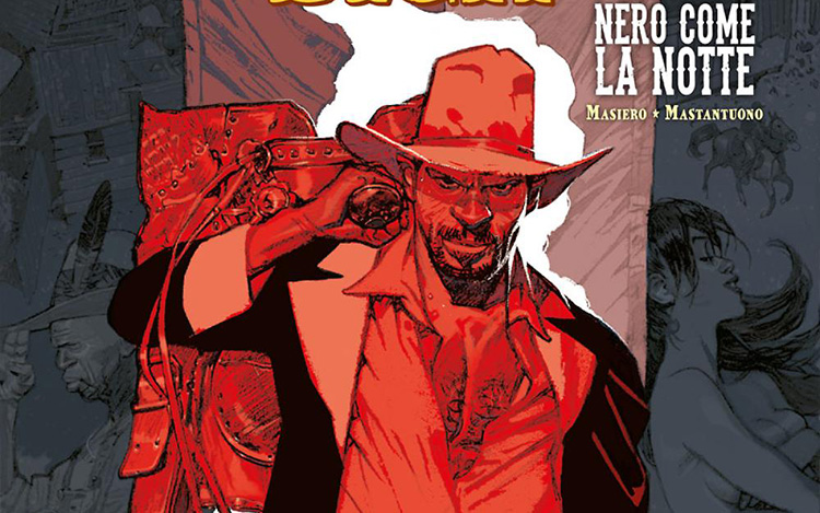 1528379868012.jpg--nero come la notte   deadwood dick 01 cover