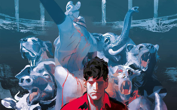 1530112273805.jpg--profondo nero   dylan dog 383 cover