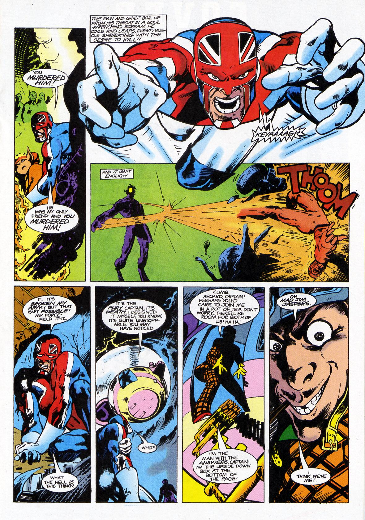 Captain-Britain-1