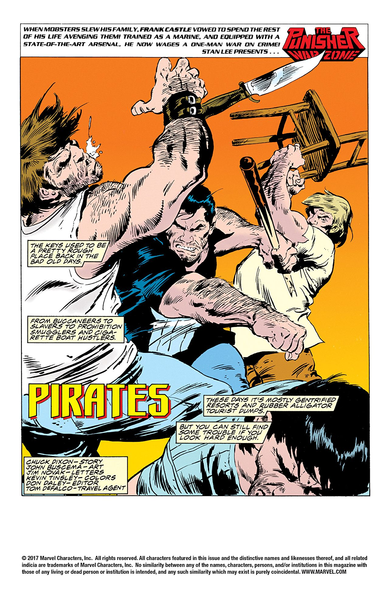 punisher-barbaro-1