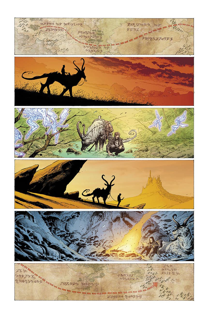 seven-to-eternity-04