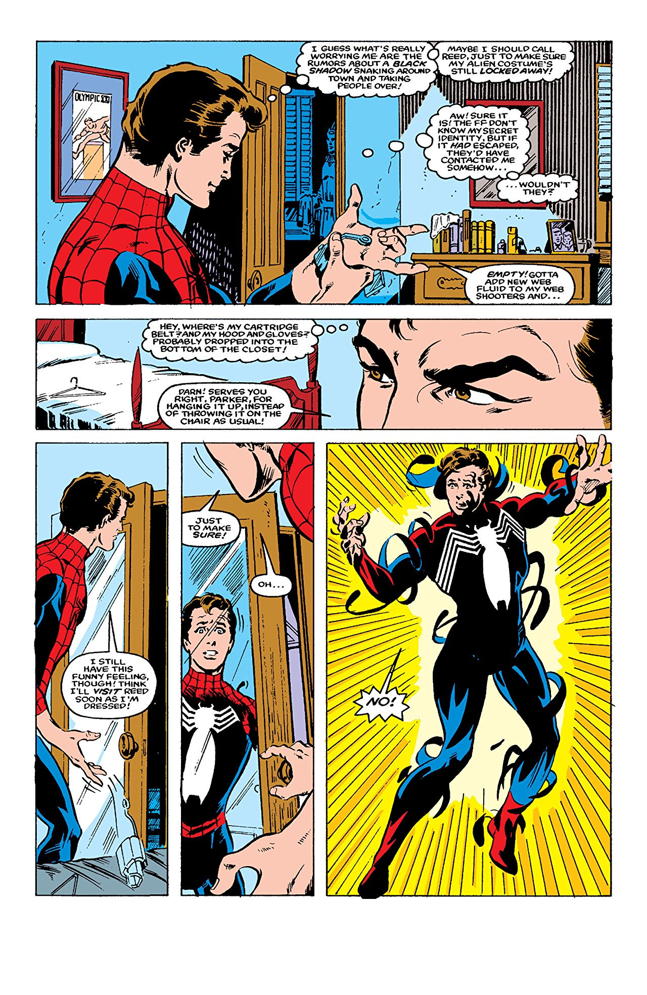 spider-man-collection-16-c