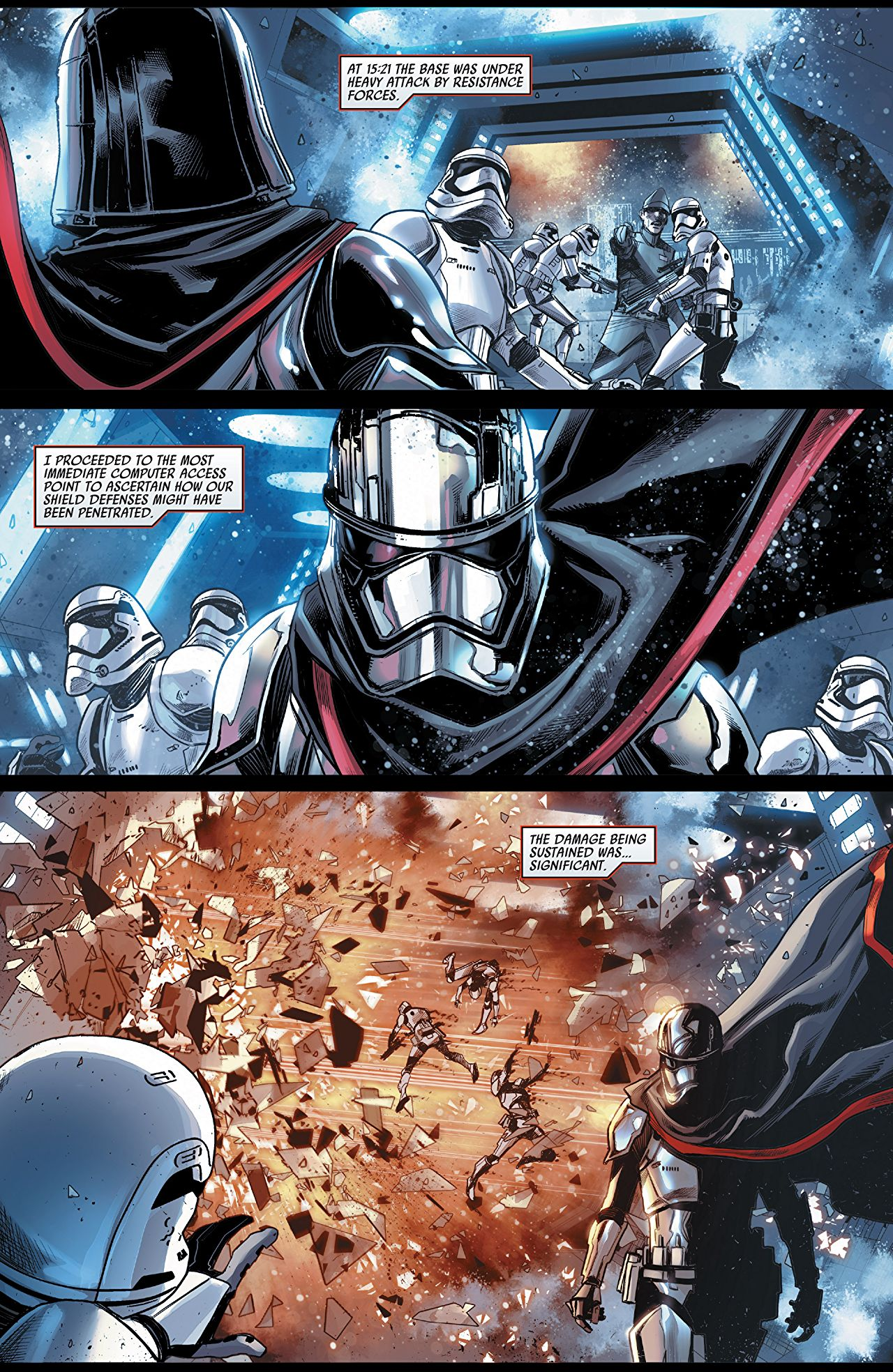 Star-Wars-Captain-Phasma-2