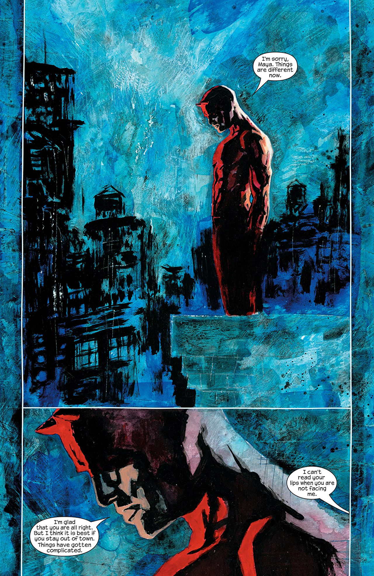 daredevil-echo-3