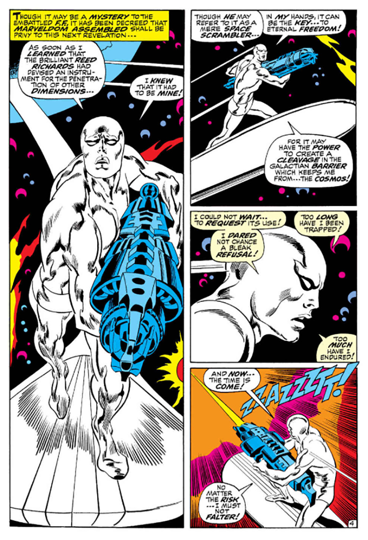 silver-surfer-5