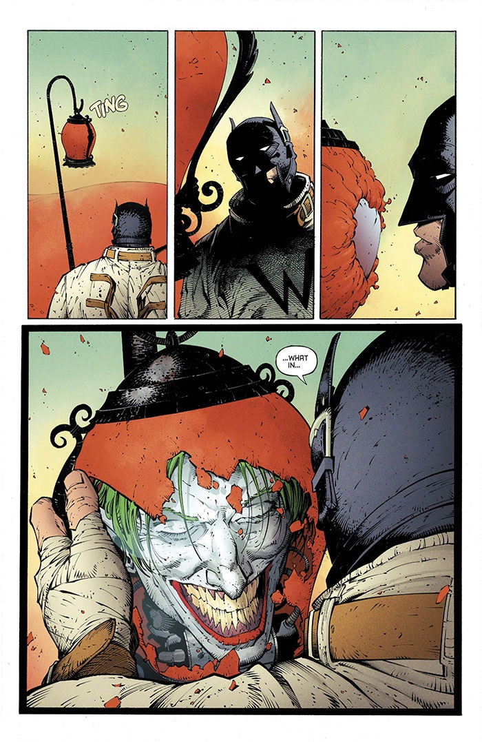 batman-ultimo-cavaliere-2