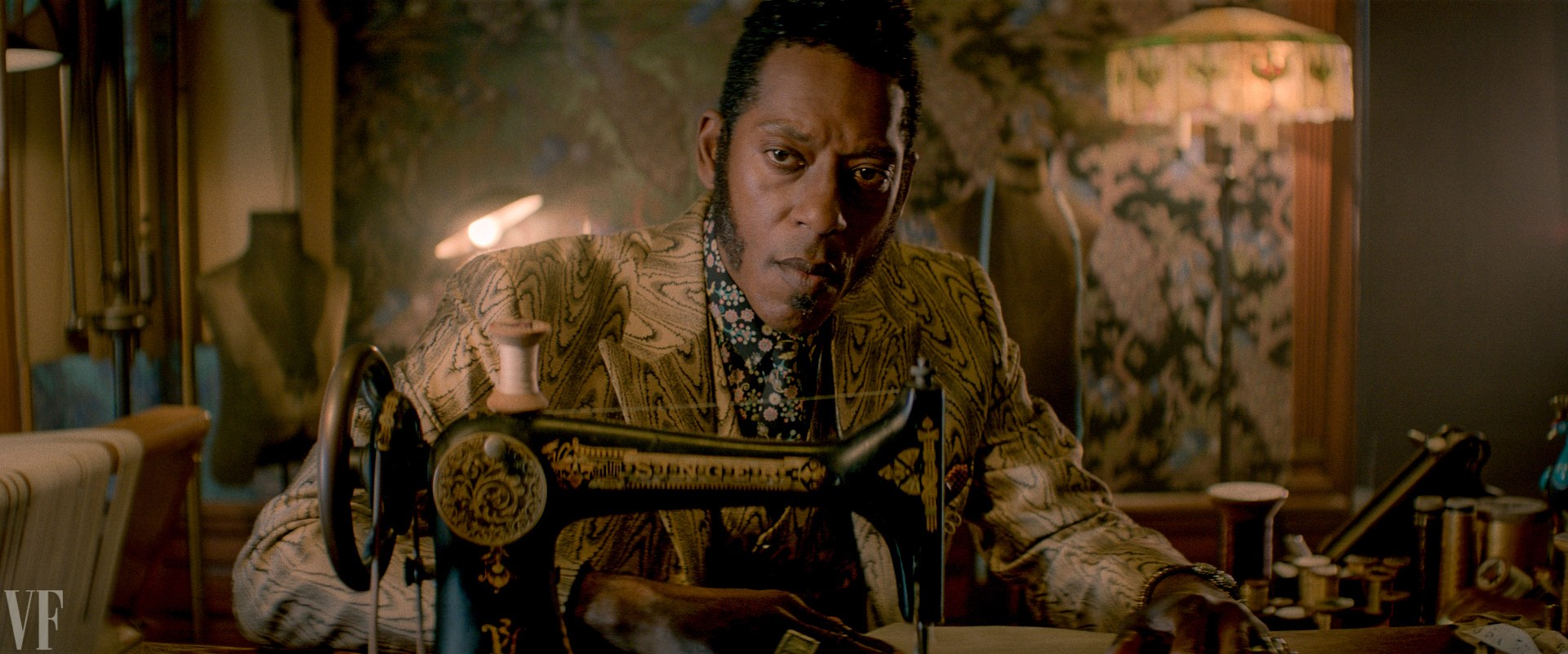american-gods-first-look-orlando-jones