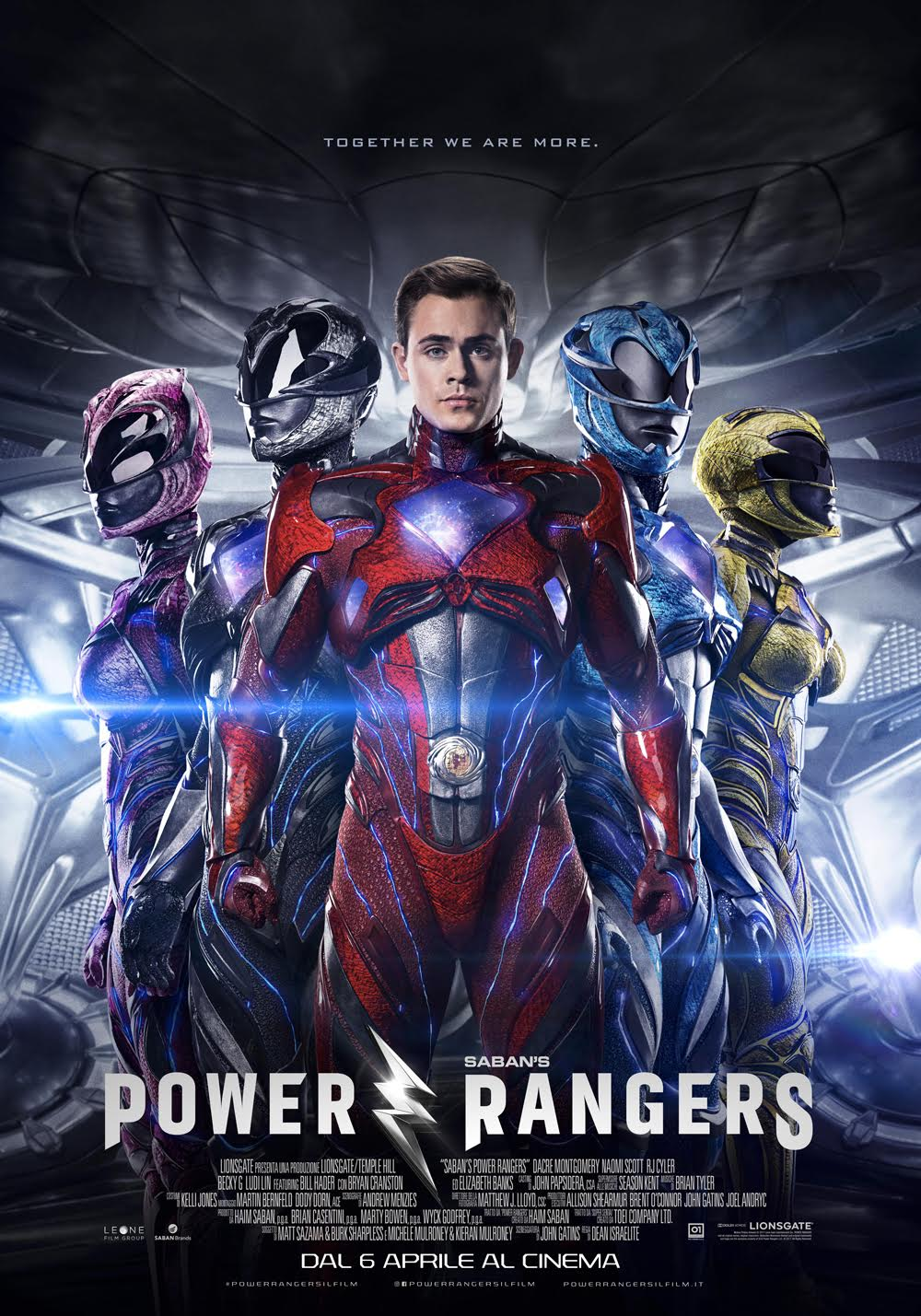 power-ranger-poster