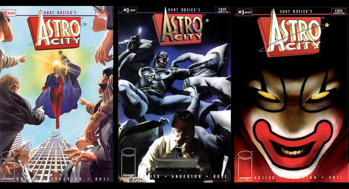 Astro-City-Courtesy-Image-Comics-700-380