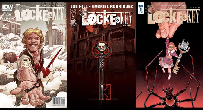 Locke-Key-IDW-Publishing-700-380