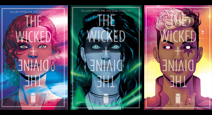 The-Wicked-The-Divine-Image-Comics-700-380