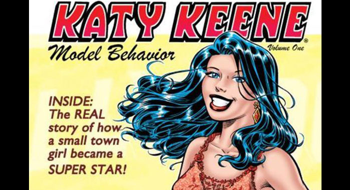 comics-in-development-2019-katy-keene