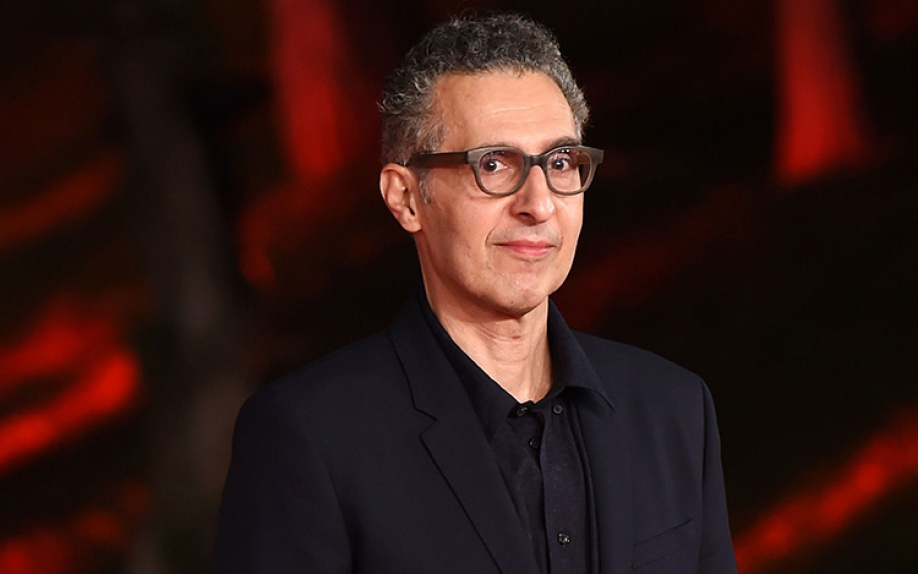 John Turturro entra nel cast di The Batman
