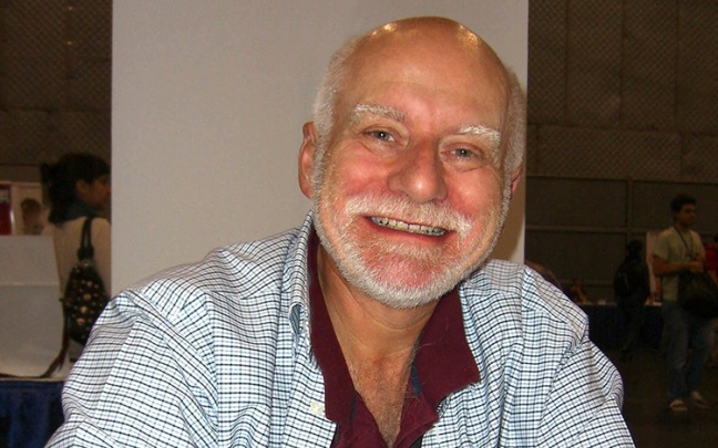 Chris Claremont sarà a Lucca Comics & Games 2019