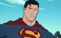 Il primo trailer di Superman: Man of Tomorrow