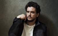 Kit Harington entra nel Marvel Cinematic Universe