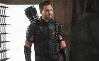 Oliver Queen morirà alla fine di Arrow?