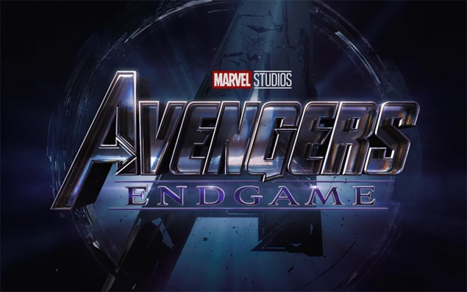 Super Bowl: gli spot di Avengers: Endgame e Captain Marvel