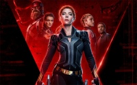 Disney pronta a rinviare (nuovamente) Black Widow e la Fase 4 dei Marvel Studios