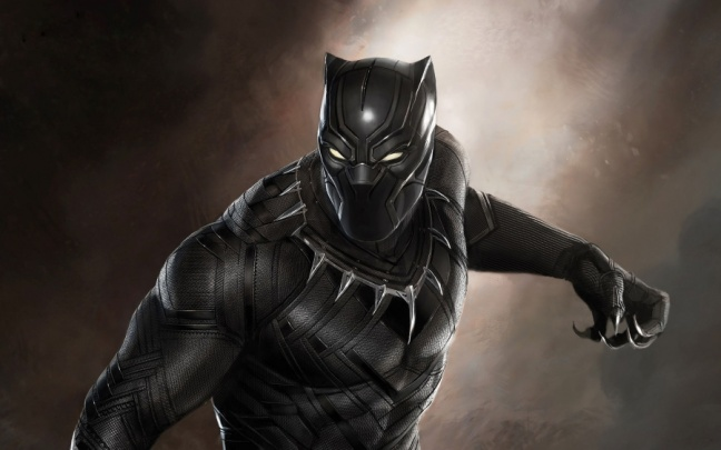 Il regista di Creed Ryan Coogler in trattative per Black Panther