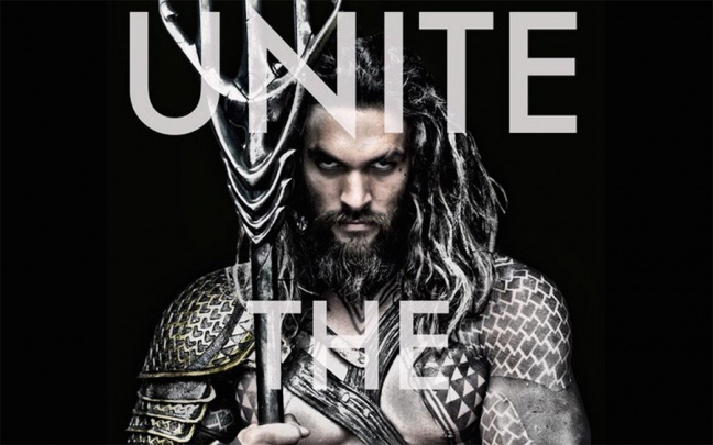 James Wan dirigerà il film di Aquaman