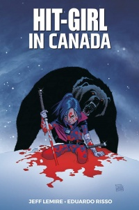 Hit-Girl In Canada, recensione: la nuova vita di Mindy McCready