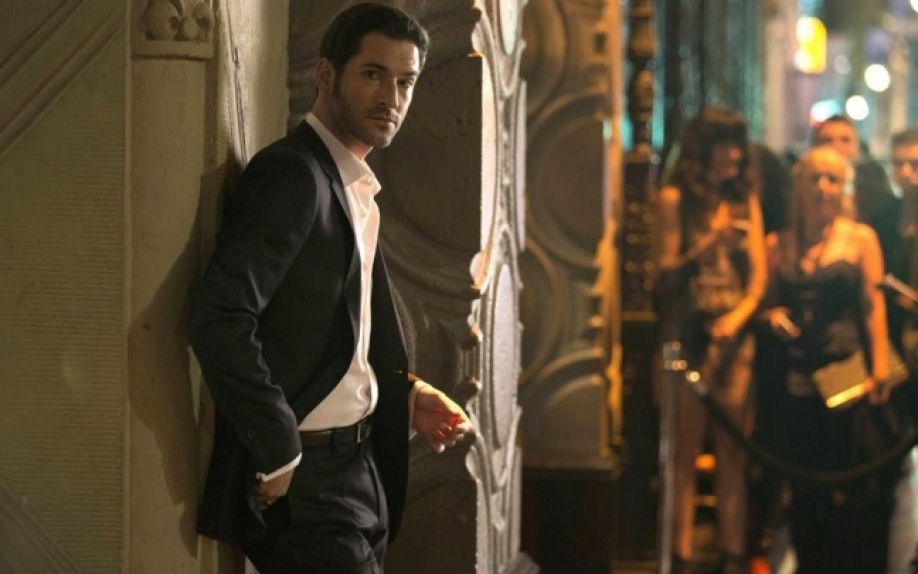 Ordinata la seconda stagione di Lucifer
