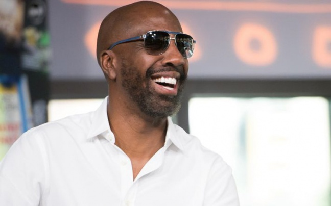 J.B. Smoove entra nel cast di Spider-Man: Far From Home