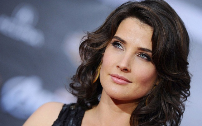 Stumptown, Cobie Smulders protagonista dell'adattamento ABC del graphic novel