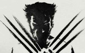 The Wolverine: parla James Mangold