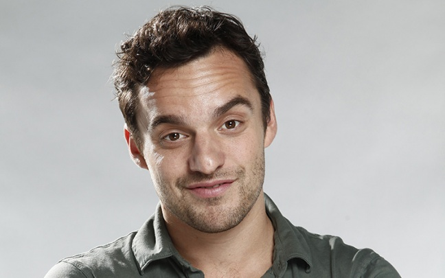 Stumptown, recast per il ruolo di co-protagonista: Jake Johnson sarà Grey McConnell