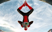 Spider-Man: Far From Home: i poster ambientati a Venezia, Berlino e Londra