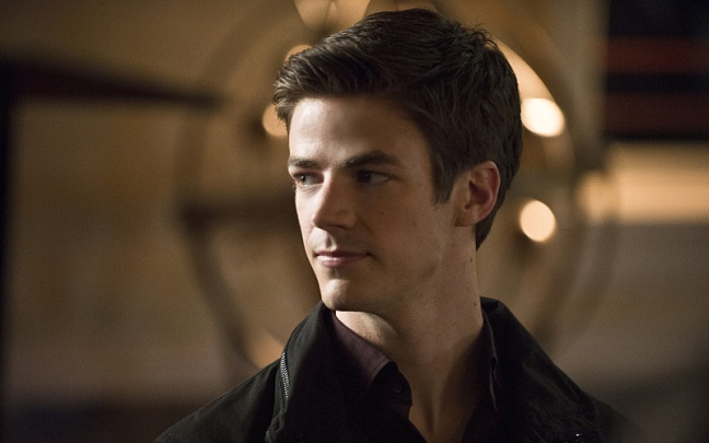 The Flash: sinossi del 3° episodio e nuove foto