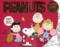 Peanuts - Gli anni d'oro 1