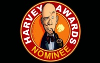 Le nomination degli Harvey Awards 2018