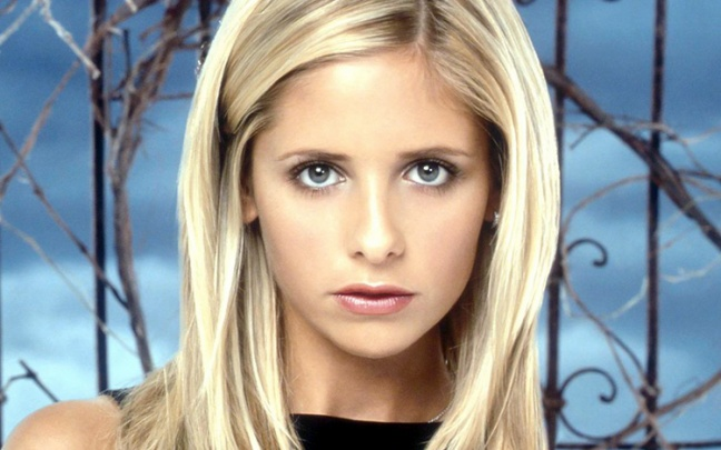 Buffy: The Vampire Slayer avrà un reboot televisivo ad opera di Joss Whedon