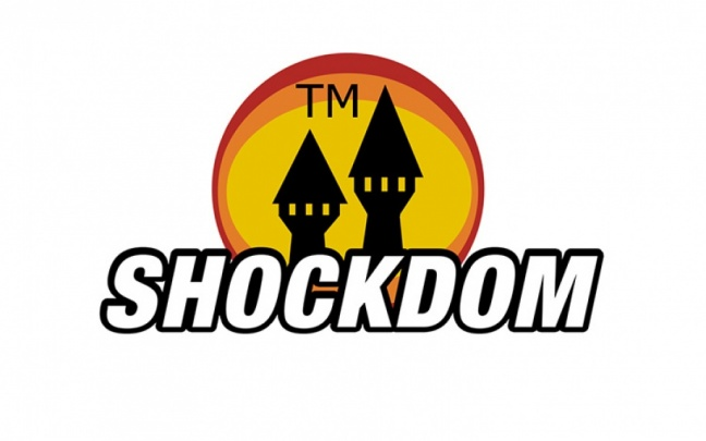 Shockdom punta sulle fumetterie: nascono gli Shockdom Point