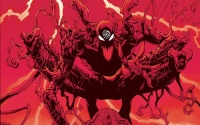 La Marvel annuncia Absolute Carnage