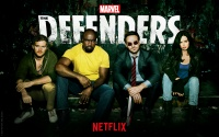 La seconda stagione di The Defenders non è morta secondo Jeff Loeb