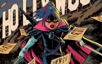 Al via la Hit-Girl di Kevin Smith