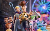 "Toy Story 4: un ""perfetto film superfluo"""