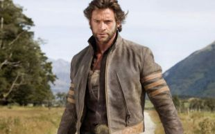Otto registi in corsa per The Wolverine