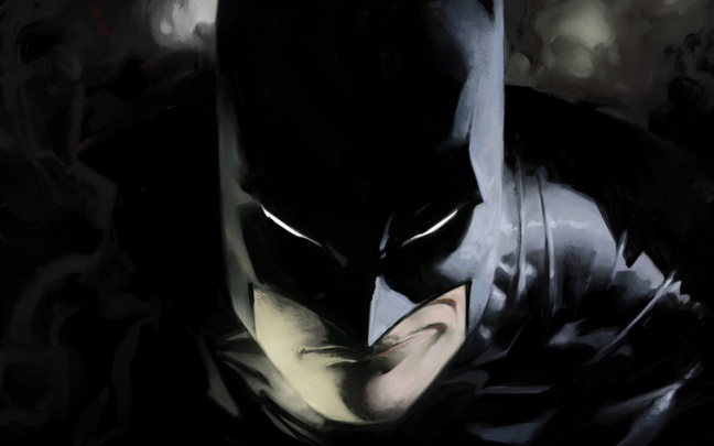 In attesa di Rebirth, un recap del Batman dei New 52