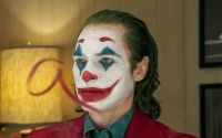 L'esordio di Joker al Box-Office