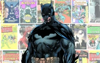 Batman: la DC Comics svela i piani editoriali per Detective Comics #1000