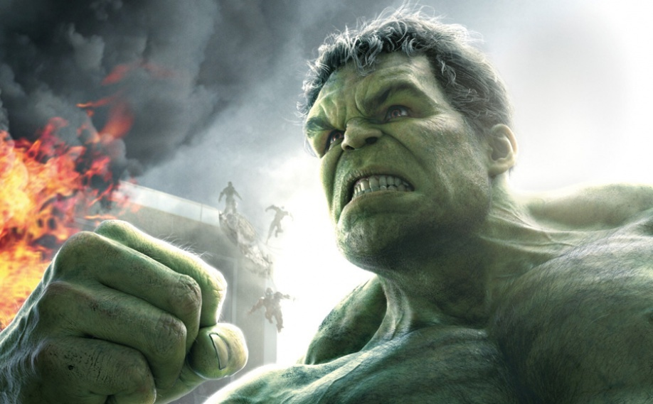 Marvel Movie: novità su Avengers: Age of Ultron, Hulk, Captain Marvel, Spider-Man e Captain America: Civil War