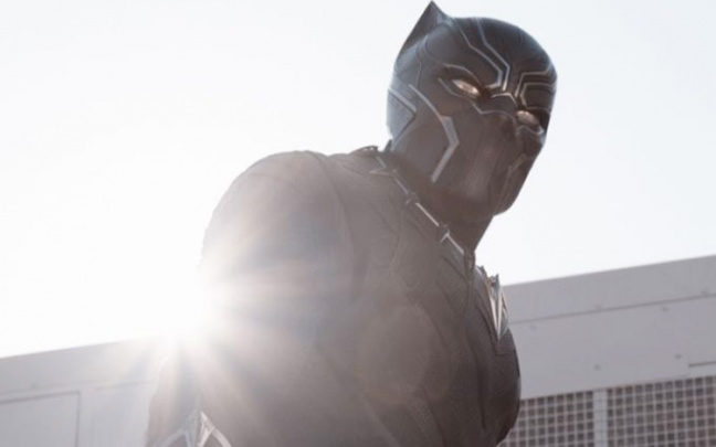 Ryan Coogler, il regista di Creed, dirigerà Black Panther
