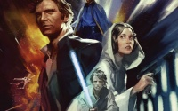 Star Wars: la Marvel annuncia Age of Rebellion ambientato durante la trilogia originale